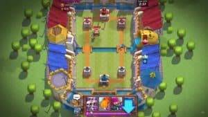 Clash Royale Hack Tool APK